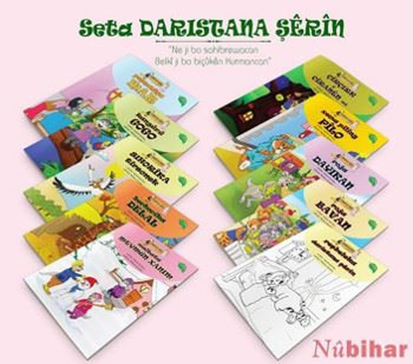 Seta Daristana Şerin.pdf