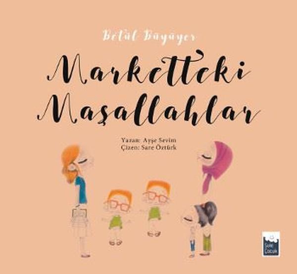 Marketteki Maşallahlar-Betül Büyüyor.pdf
