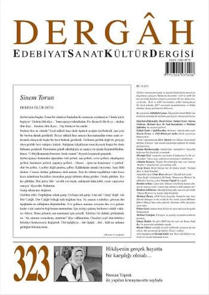 Dergah Edebiyat Sanat Sayı 323.pdf