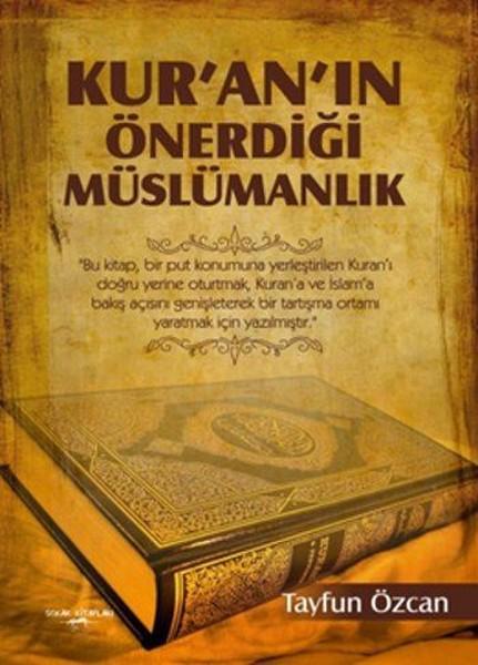 Kuranın Önerdiği Müslümanlık.pdf