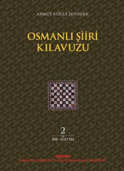 Osmanlı Şiiri Klavuzu 2.pdf