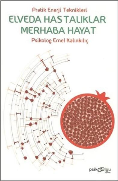 Elveda Hastalıklar Merhaba Hayat.pdf
