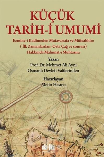 Küçük Tarih-i Umumi.pdf