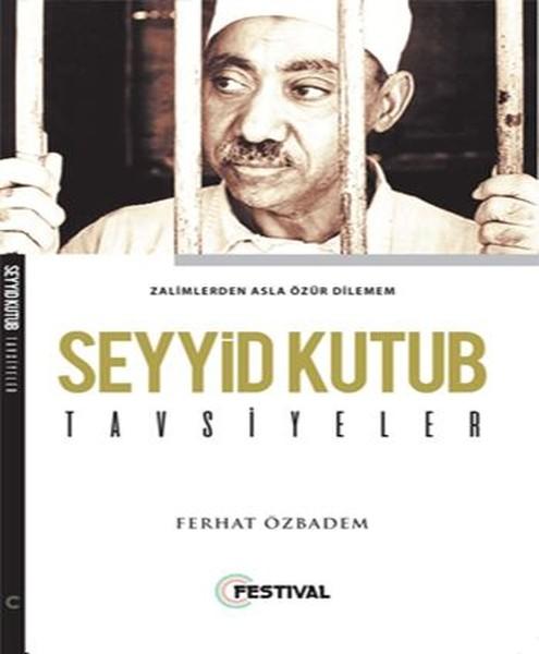 Seyyid Kutub Tavsiyeler.pdf
