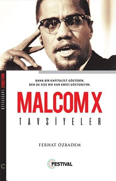Malcom X Tavsiyeler.pdf