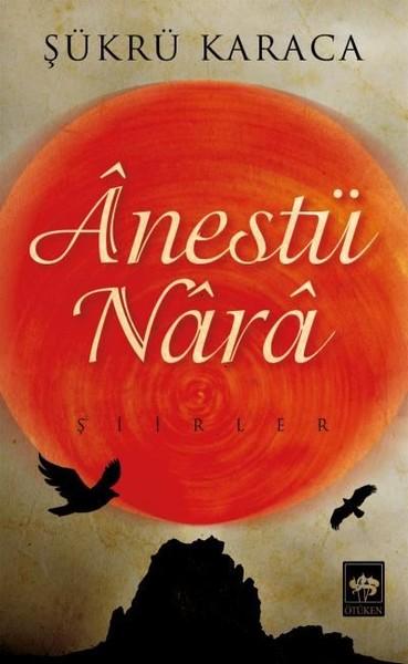 Anestü Nara.pdf