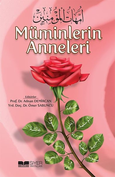Müminlerin Anneleri.pdf