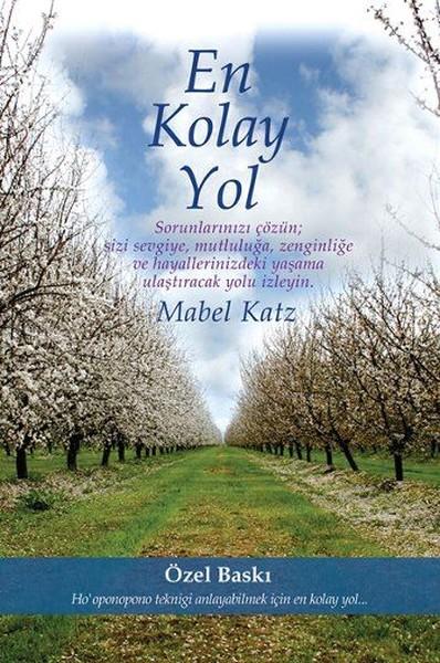 En Kolay Yol.pdf