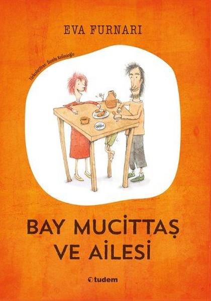 Bay Mucittaş ve Ailesi.pdf
