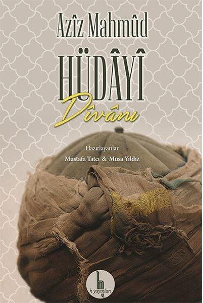 Aziz Mahmud Hüdayi Divanı.pdf