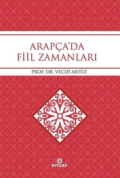 Arapçada Fiil Zamanları.pdf