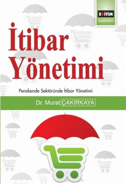 İtibar Yönetimi.pdf