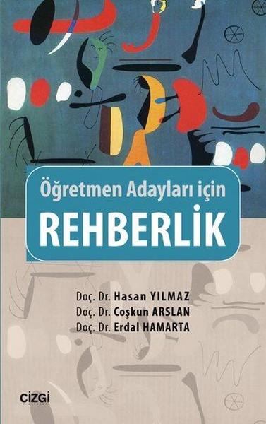 Öğretmen Adayları için Rehberlik.pdf