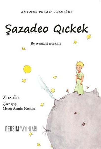Şazadeo Quickek.pdf