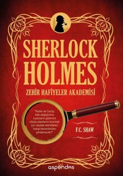 Sherlock Holmes Zehir Hafiyeler Akademisi.pdf