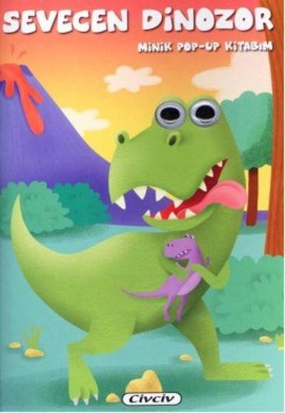 Minik Pop-up Kitabım-Sevecan Dinozor.pdf