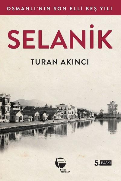 Selanik.pdf
