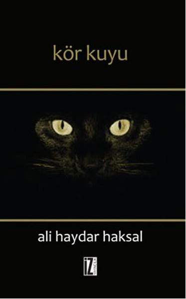Kör Kuyu.pdf