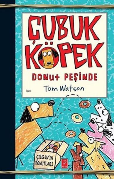 Çubuk Köpek Donut Peşinde.pdf