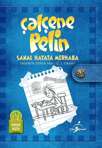 Sanal Hayata Merhaba-Çalçene Pelin.pdf