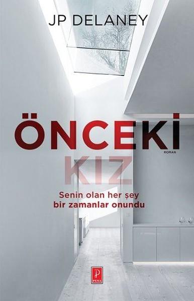 Önceki Kız.pdf