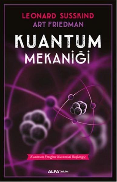 Kuantum Mekaniği.pdf