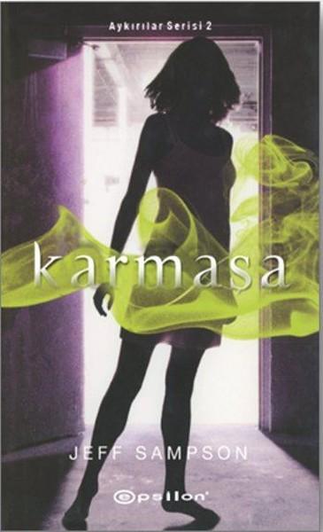 Karmaşa.pdf