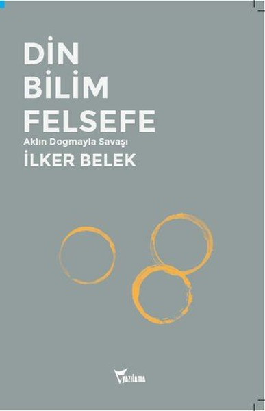Din Bilim Felsefe.pdf