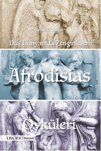 Afrodisias Öyküleri.pdf