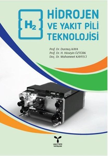 Hidrojen ve Yakıt Pili Teknolojisi.pdf