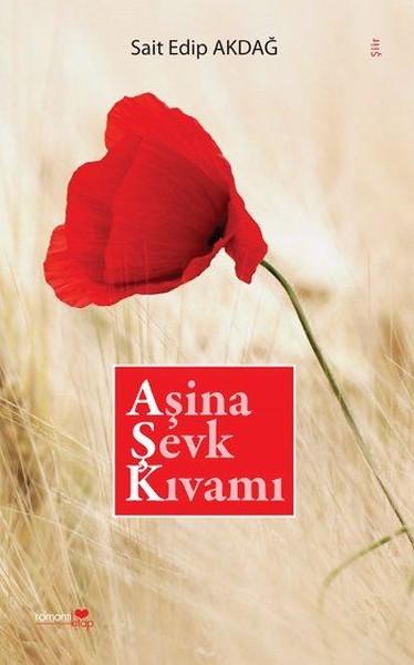 Aşkına Şevk Kıvamı.pdf