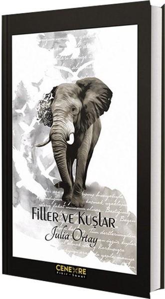 Filler ve Kuşlar.pdf