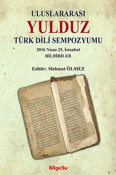 Uluslararası Yulduz Türk Dili Sempozyumu.pdf