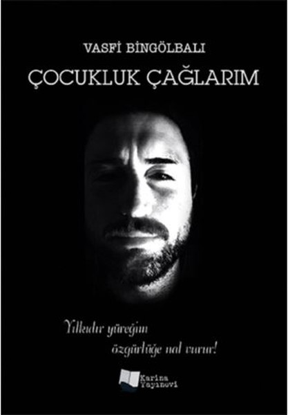 Çocukluk Çağlarım.pdf
