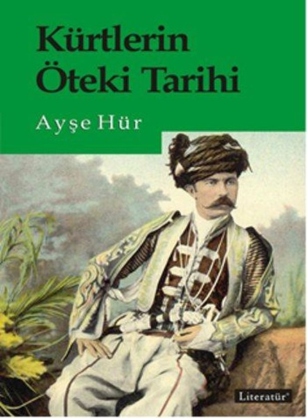 Kürtlerin Öteki Tarihi.pdf