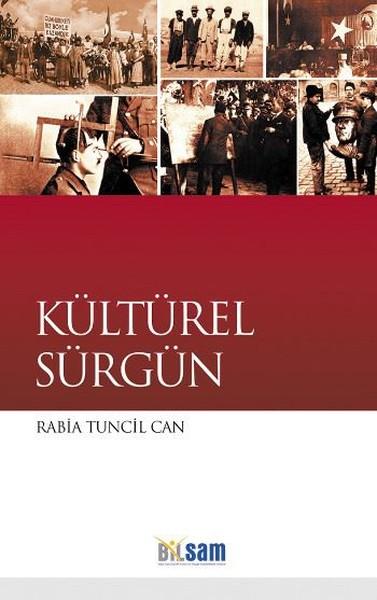 Kültürel Sürgün.pdf