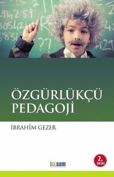 Özgürlükçü Pedagoji.pdf