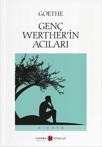 Genç Wertherin Acıları.pdf