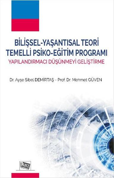 Bilişsel-Yaşantısal Teori Temelli Psiko-Eğitim Programı.pdf