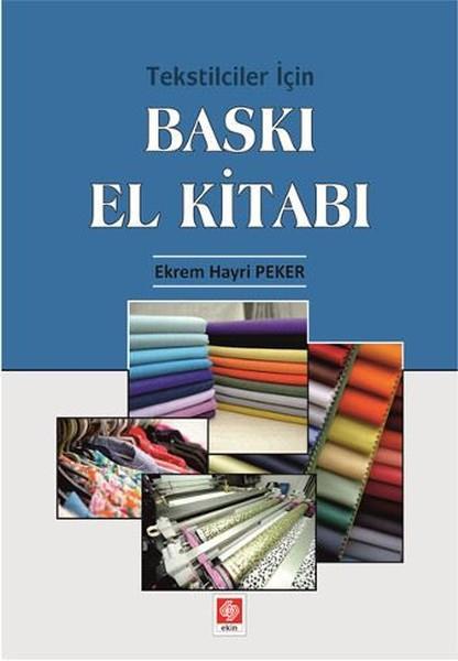 Tekstilciler İçin Baskı El Kitabı.pdf