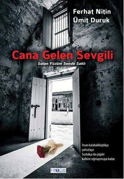 Cana Gelen Sevgili.pdf