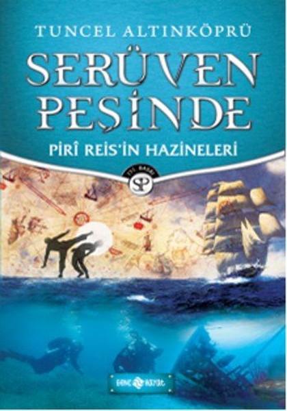 Piri Reisin Hazineleri-Serüven Peşinde.pdf