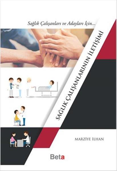 Sağlık Çalışanlarının İletişimi.pdf