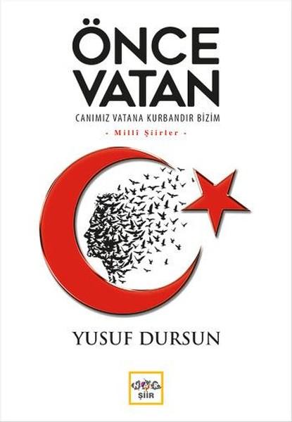 Önce Vatan.pdf