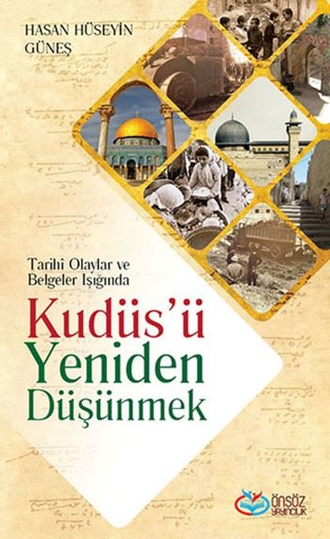 Kudüsü Yeniden Düşünmek.pdf