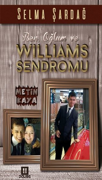 Ben, Oğlum ve Williams Sendromu.pdf