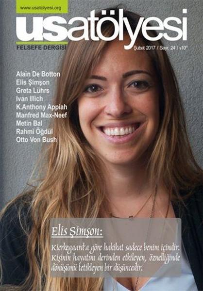 UsAtölyesi Dergisi Sayı 24.pdf