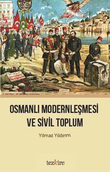 Osmanlı Modernleşmesi ve Sivil Toplum.pdf