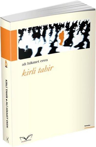 Kirli Tahir.pdf