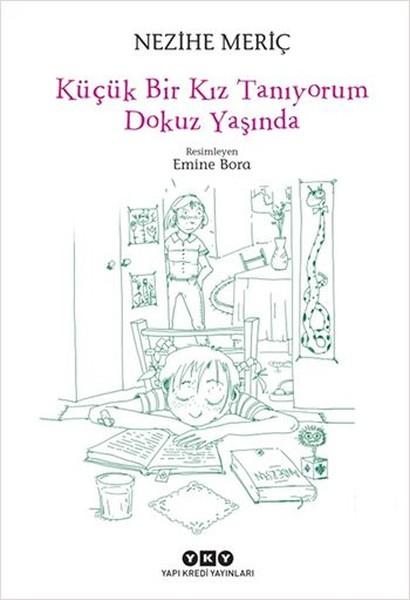 Küçük Bir Kız Tanıyorum Dokuz Yaşında.pdf